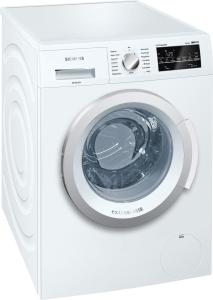Siemens WM14T490 Extraklasse1400U/min 8kg A+++ incl.2Mann Service in die Wohnung