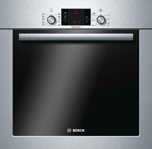 Bosch HBG73U350EXKLUSIV ( MK )