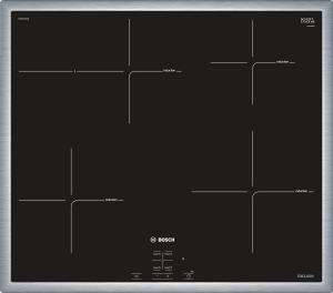 Bosch NIF645CB1MEXKLUSIV ( MK )