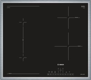 Bosch PVS645FB1MEXKLUSIV ( MK )