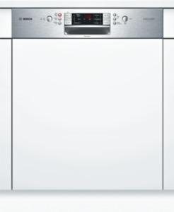 Bosch SMI86P85DEEXKLUSIV ( MK )