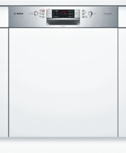 Bosch SMI86P95DEEXKLUSIV ( MK )