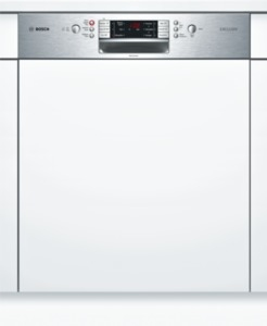 Bosch SMI86R35DEEXKLUSIV ( MK )