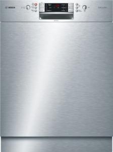 Bosch SMU86P95DEEXKLUSIV ( MK )