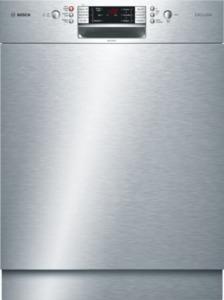 Bosch SMU86R05DEEXKLUSIV ( MK )
