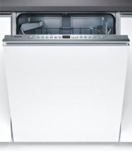 Bosch SMV86P90DEEXKLUSIV ( MK )