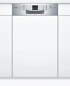 Bosch SPI86M15DEEXKLUSIV ( MK )