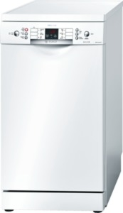 Bosch SPS86M12DEEXKLUSIV ( MK )