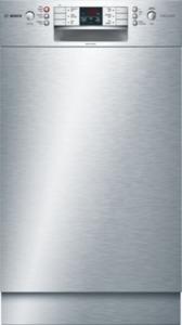 Bosch SPU86M15DEEXKLUSIV ( MK )