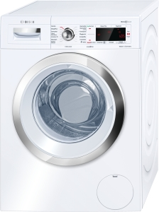 Bosch WAW28490EXKLUSIV ( MK )