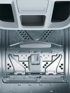 Bosch WOT20297EXKLUSIV ( MK )