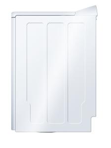 Bosch WOT24497EXKLUSIV ( MK )