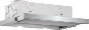 Bosch DFM064W50