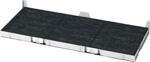 Bosch DSZ4561 Aktivfilter (Ersatzbedarf) Dunstabzugshauben-Zubehör