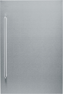 Bosch KFZ20SX0 Zubehör KühlschränkeKühl-/-Gefriergeräte-Zubehör