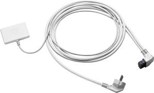 Bosch KSZ10HC00 Kommunikationsmodul für Home Connect fähige GeräteKühl-/-Gefriergeräte-Zubehör