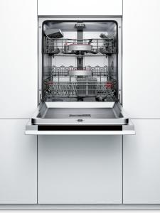 Bosch SMZ5045
