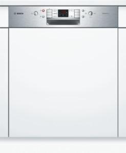 Bosch SMI58P65EU