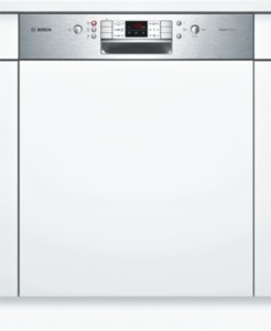 Bosch SMI68N35EU