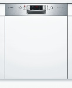 Bosch SMI69P45EU