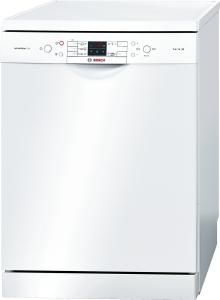 Bosch SMS53P12EU