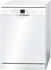 Bosch SMS68N32EU