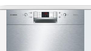 Bosch SMU53P65EU