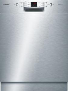 Bosch SMU58P65EU