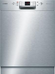 Bosch SMU68M75EU
