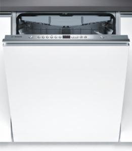 Bosch SMV68M70EU