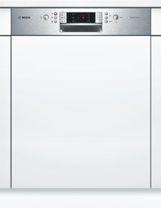 Bosch SBI65N95EU