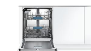 Bosch SBV53P11EU