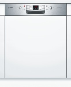 Bosch SMI53P15EU