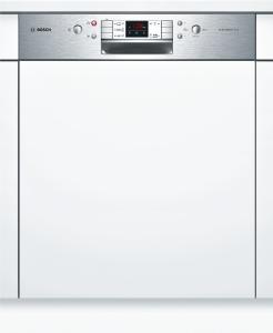 Bosch SMI58P15EU