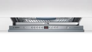 Bosch SMV53P11EU