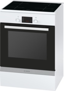 Bosch HCA748220