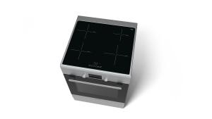 Bosch HCA748450