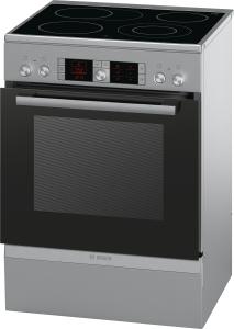 Bosch HCA754850