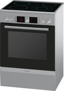 Bosch HCA854450