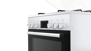 Bosch HGD745220