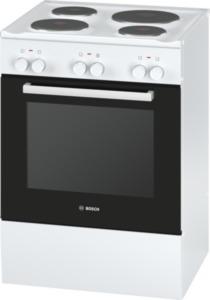 Bosch HSA720120