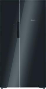 Bosch KAN92LB35