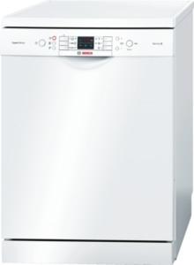 Bosch SMS68N62EU