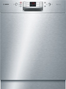 Bosch SMU63N65EU
