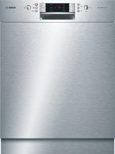 Bosch SMU65P25EU