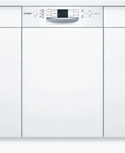 Bosch SPI58N02EU