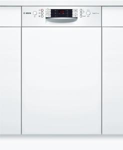 Bosch SPI69T82EU