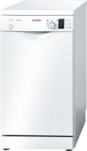 Bosch SPS50E92EU
