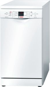 Bosch SPS58N02EU
