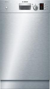 Bosch SPU50E95EU